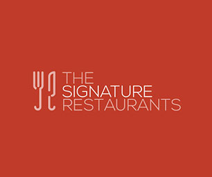 The Signature Restaurants